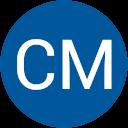 CM Business