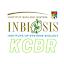 Ketua Pusat Penyelidikan Bioinformatik (CBR) (Owner)