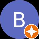 BSingh Grover