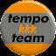 Tafeltennisvereniging Tempo-Team (Owner)