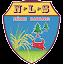 Trường NLS Bình Dương (Owner)