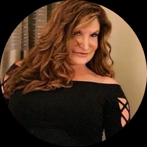 AM Image