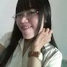 Lilis Wn