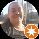 Mélanie-Marie D.,CanaGuide