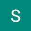 Susmita Chakraborty