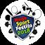 Megasport Festijn (Owner)
