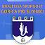 Krajevna skupnost Gorica pri Slivnici (Owner)