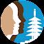 Nakayoshi Young Professionals