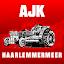 AJK Haarlemmermeer (Owner)