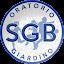 Giardino Oratorio SGB (Owner)