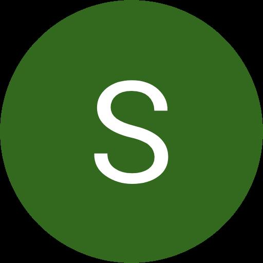 Stephanie Scharf