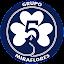 Grupo 5 Miraflores (Owner)