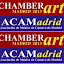 CHAMBERart Madrid (Owner)