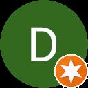 Denis V.