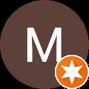 M Riepie (MJR)