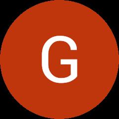 Gianni Guerra