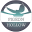 Pigeon Hollow Park (Owner)