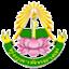 thungkula phittayakom (Owner)