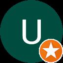 Ulrich (Fulliz)