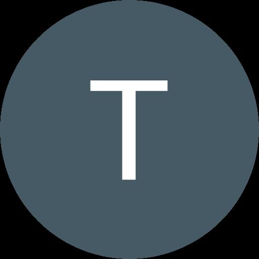 Tyvon Thomas Jr