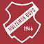 Hulzenseboys (Owner)