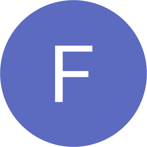 Frank Griffin