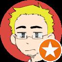 nathaniel coleman