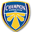 Champion Karate Club (Owner)