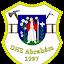 DHZ Abrahám (Owner)