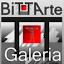 BiTTArte Galeria