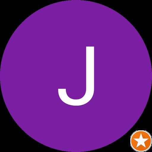 J F Image