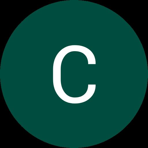 C Beckett