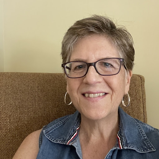 Jane O'Briant