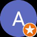 Aptin B