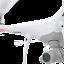 drone club (Owner)