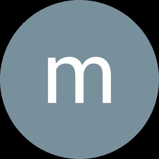 ninjutsuwarrior Image