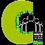 Conseils citoyens du Grand Avignon (Owner)