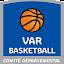 Comité du Var Basket CD83 (Owner)
