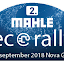 Mahle Eco Rally (Owner)