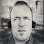 Nicolas Koop (sorcerer86) (Owner)
