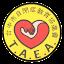 TAEA台中市自閉症協會 (Owner)