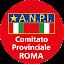 Anpi Provinciale di Roma (Owner)