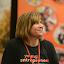 Ilene Frankel (Owner)