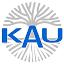 Kyiv Academic University (Applied Physics) (Owner)