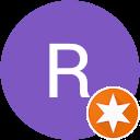 Photo of Ronendro