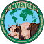Simmentaler Cattle Breeders' Society of Southern Africa (Owner)