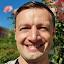 Andriy Ryshtun (Owner)