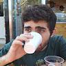 Matheus Cardoso