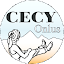 Associazione CECY ONLUS
