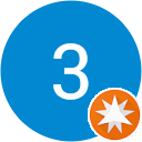 3 asa